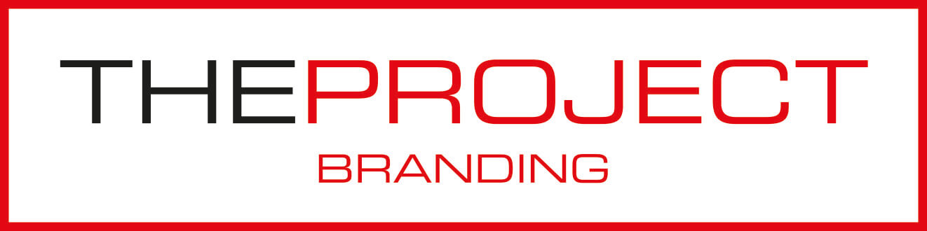 The Project of Branding